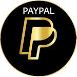 Schnelle und bequeme Zahlung via Paypal