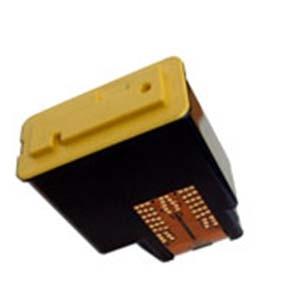 Drucker-Patrone rebuilt Olivetti (B0336/FJ31) Fax LAB-100/105/115/120/125/128/145D/220/270/275/300/310SMS/350/360SMS/450/460/470/480/95/S100, JET LAB-400/450/490